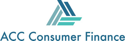 ACC Consumer Finance is an indirect lender in the non-prime automobile finance market.